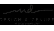 Design & Genuss Mayrhofer - Möbel & Spezialitäten